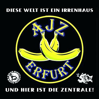 AJZ Erfurt