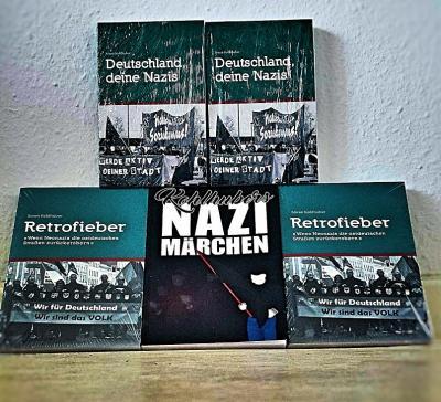 Kohlhuber_Lesung