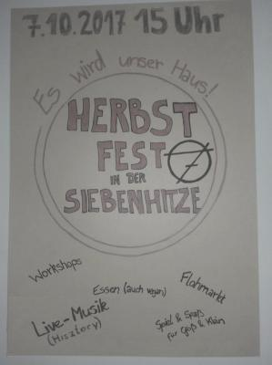 Flyer_Herbstfest
